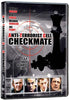 Anti-Terrorist Cell - Checkmate DVD Movie