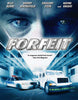 Forfeit DVD Movie