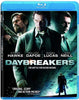 Daybreakers(Bilingual)(Blu-ray) BLU-RAY Movie