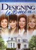 Designing Women - The Complete Second Season (2) (Boxset) DVD Movie