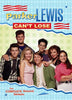 Parker Lewis Can t Lose - The Complete Second Season (2) (Boxset) DVD Movie