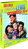 Parker Lewis Can't Lose - The Complete First Season (1) (Boxset) DVD Movie
