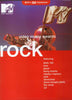 MTV Video Music Awards - Rock DVD Movie