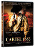 Cartel 1882 DVD Movie
