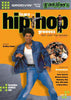 Learn the Hip-Hop Grooves - Not Just the Moves Volume 1 DVD Movie