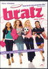 Bratz (Fullscreen) (Bilingual) DVD Movie