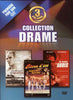 Collection Drame - Retour Vers Le Passe/Reves D Ete/Un Homme Aux Abois (Boxset) DVD Movie