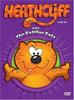 Heathcliff and the Catillac Cats (Boxset) DVD Movie