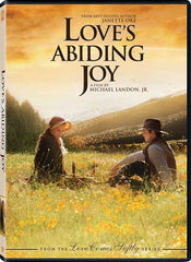 Love s Abiding Joy (Love Comes Softly series)