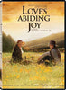 Love s Abiding Joy (Love Comes Softly series) DVD Movie