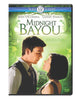 Midnight Bayou DVD Movie