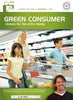 Green Consumer Choices for the Entire Family DVD Movie
