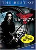 The Best Of The Crow (5 Episodes On 1 DVD) DVD Movie