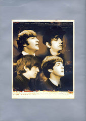 The Beatles - Hard Day s Night (Collector s Series) (Bilingual)
