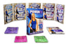 Stephanie Huckabee's Power Fit Harmony (10 Programs Total System) (Boxset) DVD Movie
