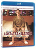 Lost in Translation (Blu-ray) BLU-RAY Movie