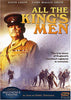 All the King's Men (Masterpiece Theatre) DVD Movie