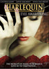 Harlequin - The Awakening DVD Movie