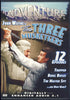 Adventure Classics - The Three Musketeers DVD Movie