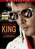 Protecting the King DVD Movie