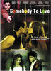 Somebody to Love DVD Movie