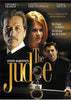Steve Martini's The Judge DVD Movie