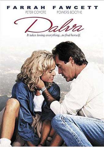 Dalva DVD Movie