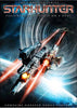 Starhunter - The Complete Series (Boxset) DVD Movie