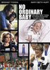 No Ordinary Baby DVD Movie