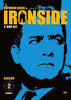 Ironside - Season 2 - Vol. 1 DVD Movie