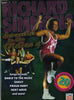 Richard Simmons - Sweatin' to the Oldies 4 (20th Anniversary Edition) DVD Movie