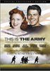 This is the Army (Special Colector s Edition) DVD Movie