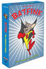 Batfink - The Complete Series (Boxset) DVD Movie