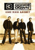 3 Doors Down - One Red Light DVD Movie
