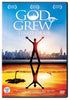 God Grew Tired of Us (Bilingual) DVD Movie