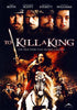 To Kill A King DVD Movie