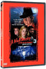 A Nightmare on Elm Street 3 - Dream Warriors (Keepcase) (Widescreen/Fullscreen) DVD Movie