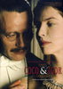 Coco Chanel And Igor Stravinsky DVD Movie