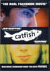 Catfish DVD Movie