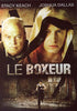 Le Boxeur (French Only) DVD Movie