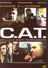 C. A. T. - Cellule Anti - Terroriste DVD Movie