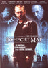 Echec Et Mat (French Version) DVD Movie