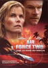 Air Force Two - Dans Les Mains Des Rebelles (Bilingual) DVD Movie