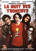 Morts-Vivants - La Nuit Des Tronches DVD Movie
