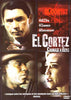 El Cortez (French Cover) DVD Movie