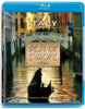 Best of Europe - Italy (Blu-ray) BLU-RAY Movie