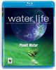 Water Life - Planet Water (Blu-ray) BLU-RAY Movie
