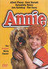 Annie (Widescreen/Fullscreen) DVD Movie
