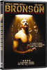 Bronson (Widescreen Edition) DVD Movie