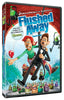 Flushed Away (Full Screen Edition) (Bilingual) DVD Movie